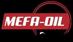 Mefa Oil